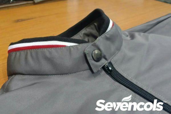 Sevencols